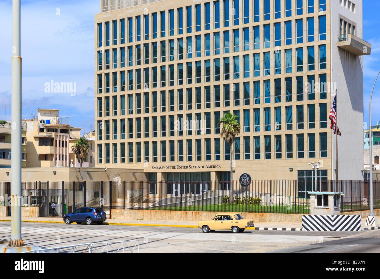american-embassy-us-embassy-embassy-of-the-united-states-of-america-JJ237N.jpg