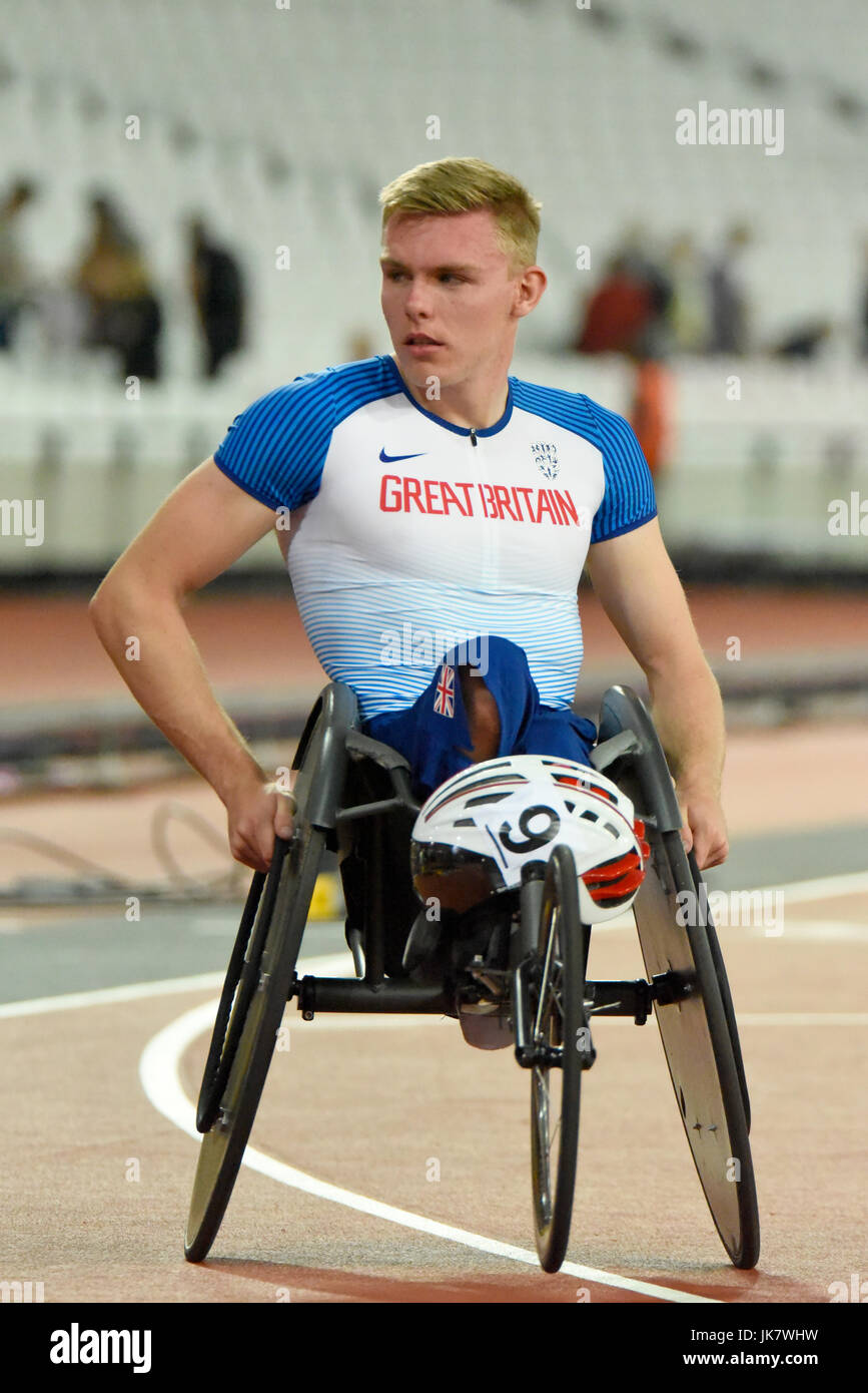 nathan-maguire-wheelchair-athlete-competing-at-the-world-para-athletics-JK7WHW.jpg