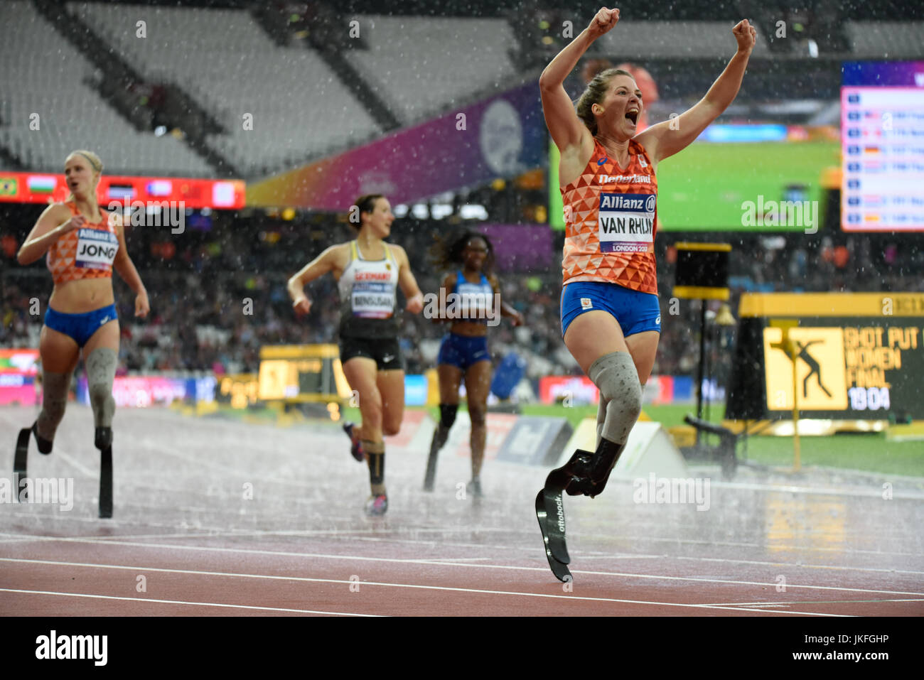 the-final-session-of-the-world-para-athletics-championships-in-the-JKFGHP.jpg