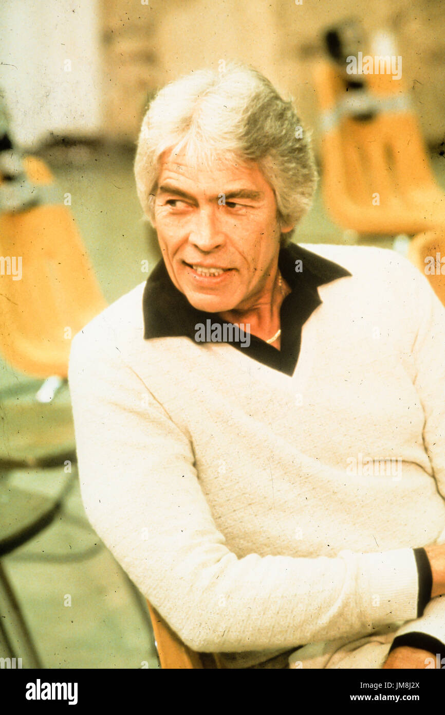 coburn girls Discover james coburn famous and rare quotes  girls on the covers of magazines, smoking cigars give me a break i didn't want to be a part of that.
