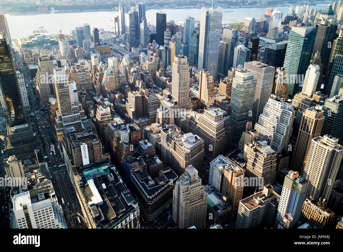 Aria Hell S Kitchen New York Ny