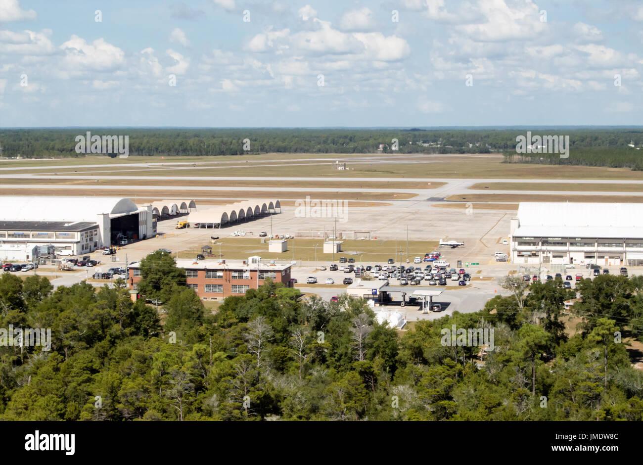 Luggage Storage Near Miami Airport