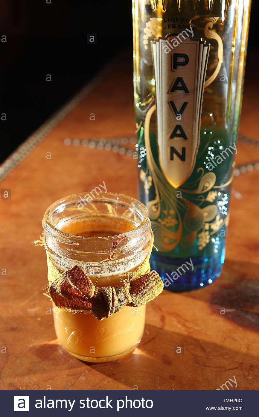 how to make liqueur muscat