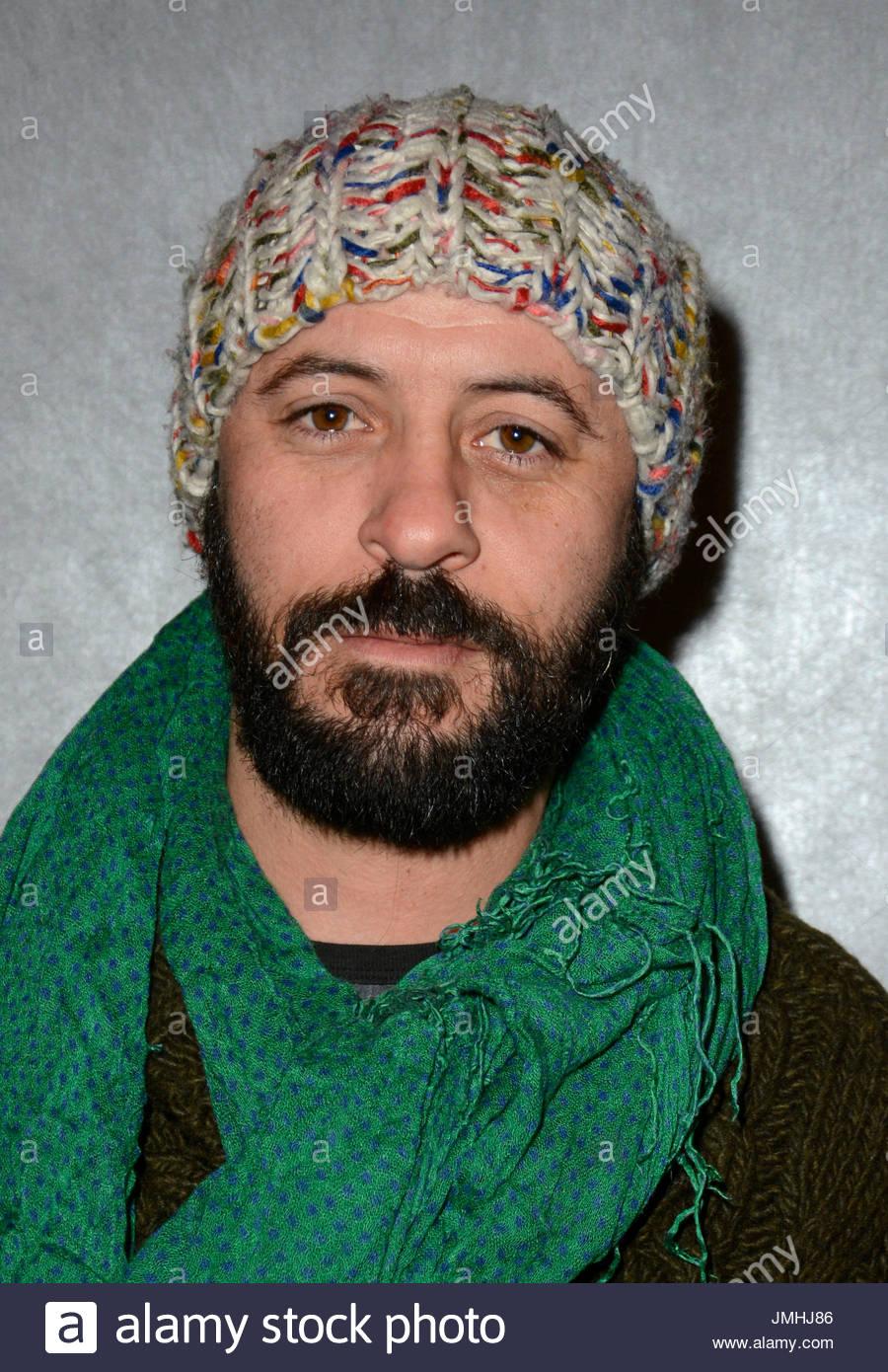 Suliman Ali