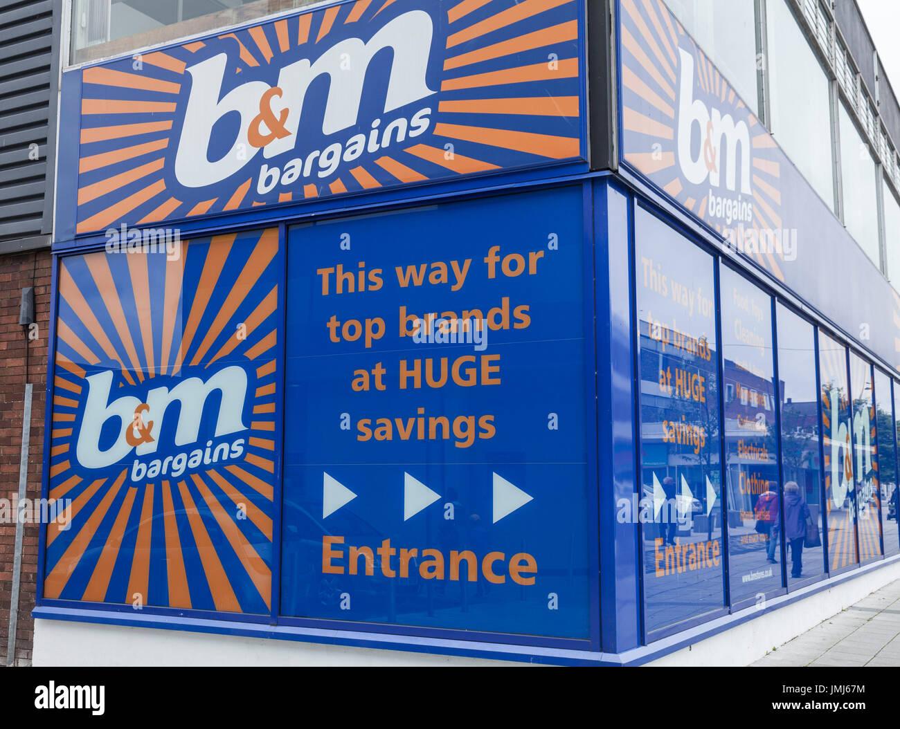discount centre stock photos discount centre stock