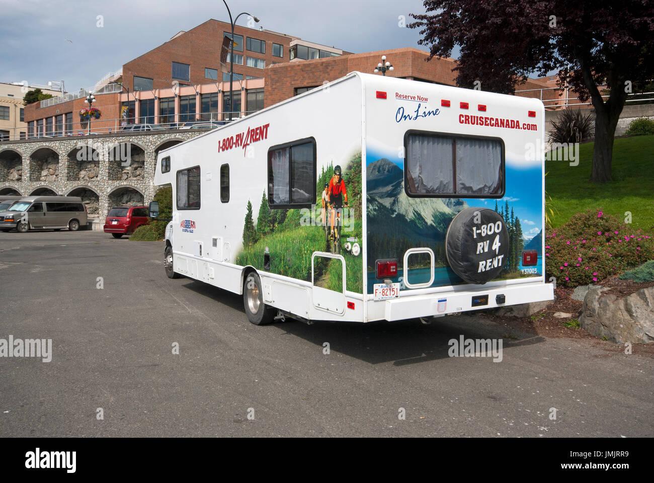 Motorhome Rental Campervan Hire Auckland Share A Camper