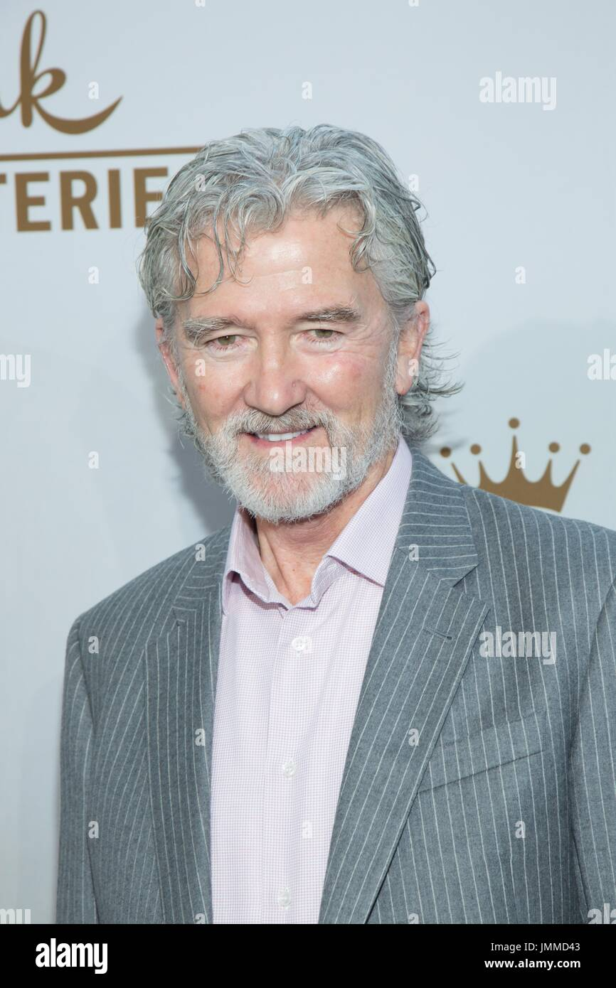 Patrick Duffy Stock Photos & Patrick Duffy Stock Images ...