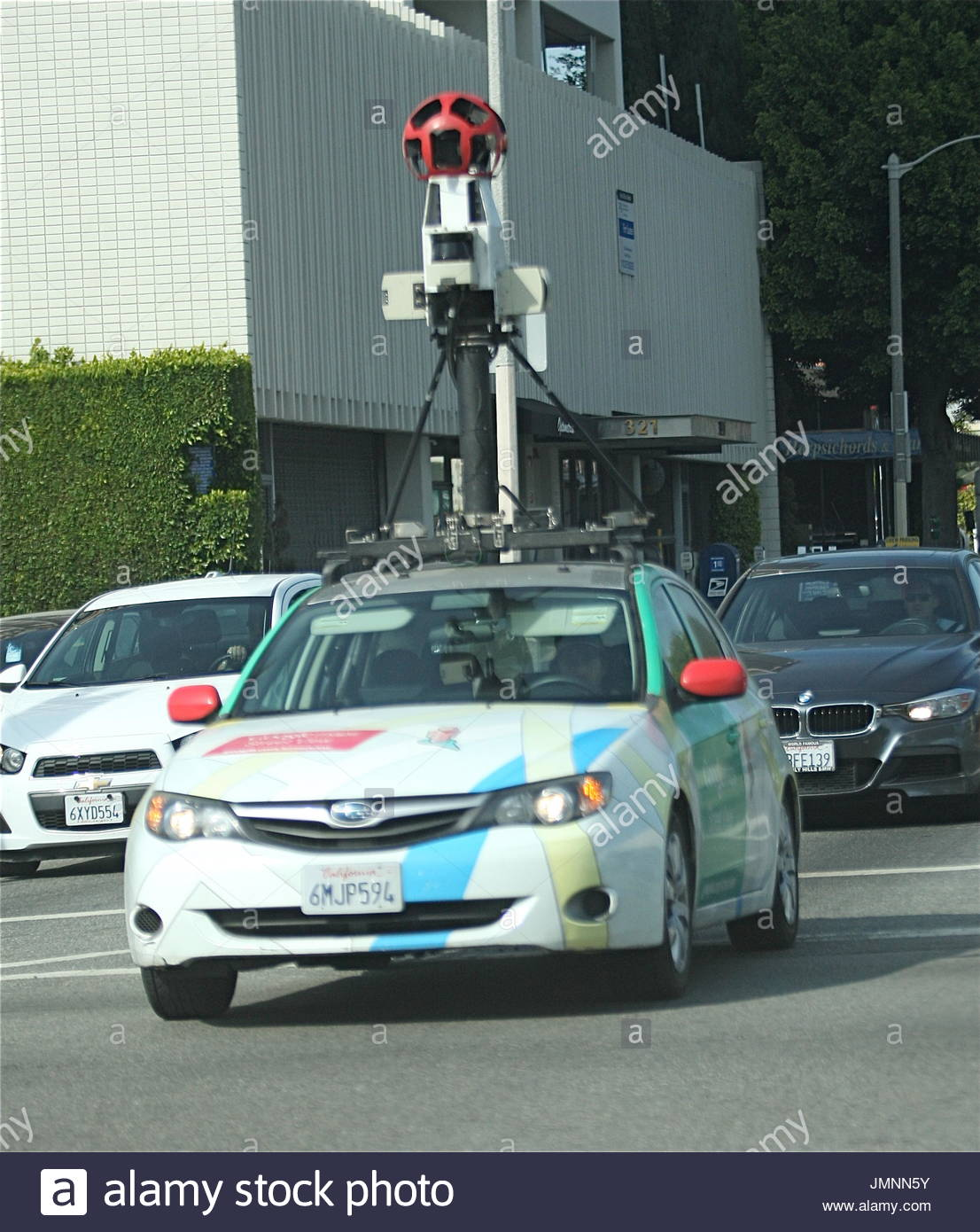 Google Maps And Car Stock Photos & Google Maps And Car ... | 1106 x 1390 jpeg 196kB
