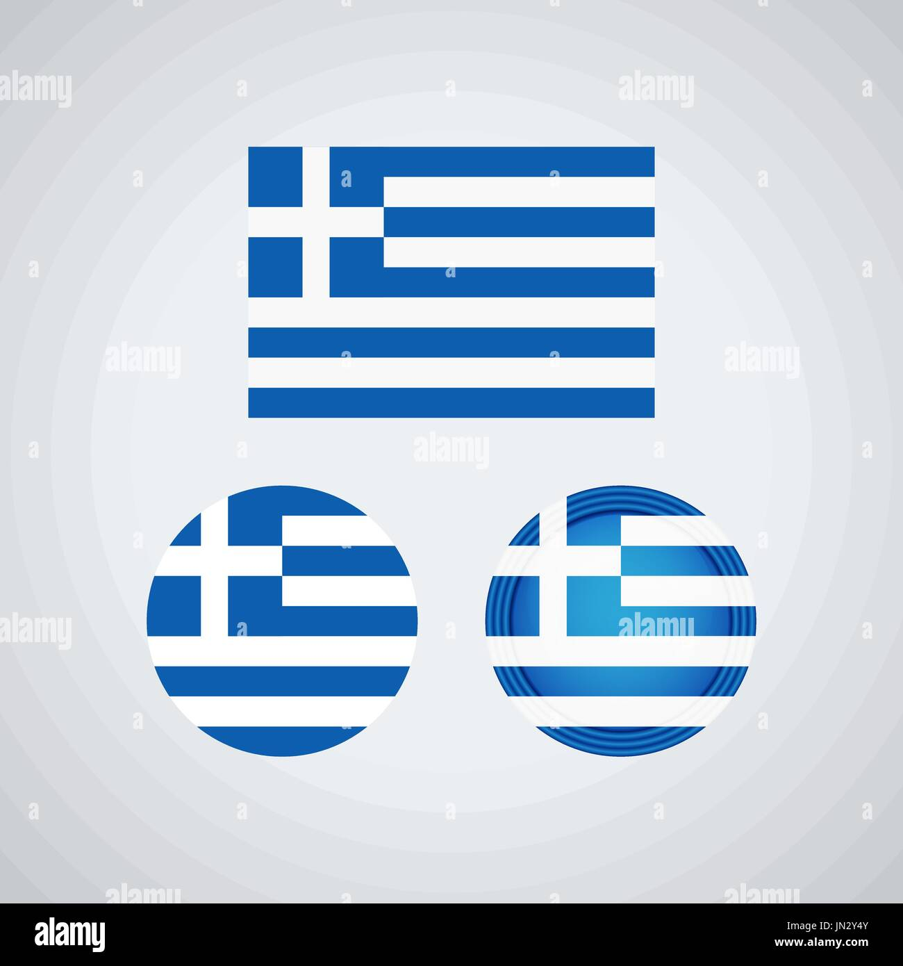 greek flag template - tag nationality stock photos tag nationality stock