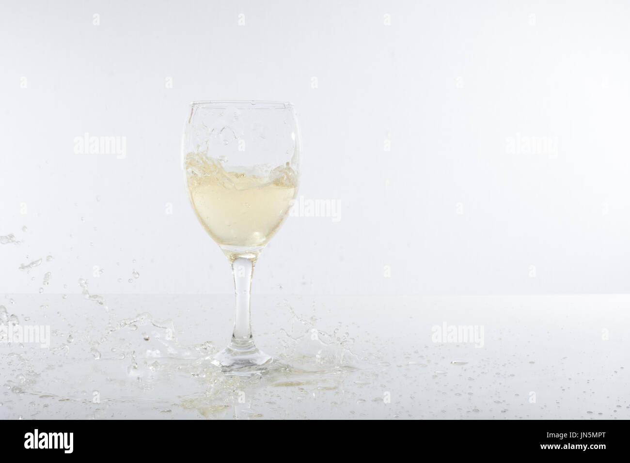 Spilled Wine Glass Stock Photos Amp Spilled Wine Glass Stock