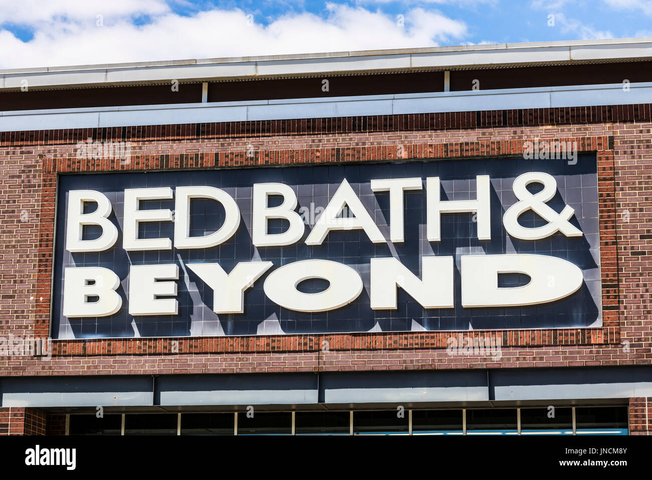 Bed Bath And Beyond In Store Stock