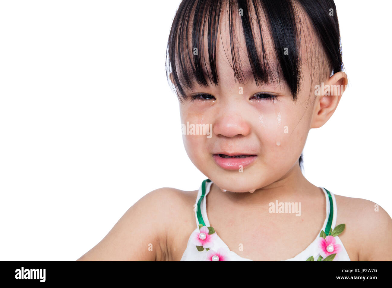 girl crying in despair grief stock photos amp girl crying in
