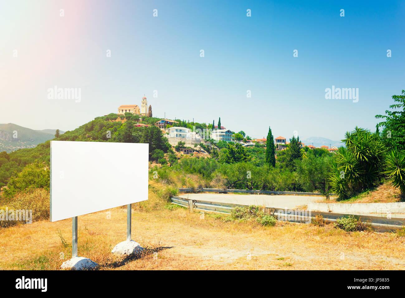 Tourism Advertisement Poster Stock Photos Amp Tourism