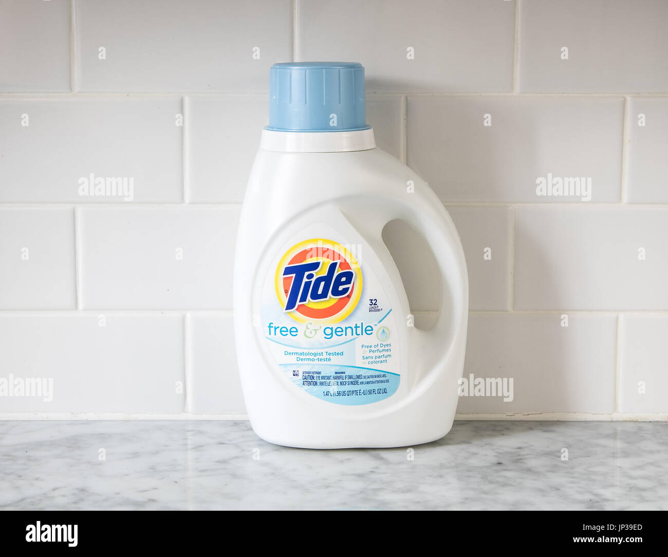 michael porter s framework of tide detergent Michael porter's model for generic competitive strategies focuses on like tide laundry detergent  sony's generic strategy & intensive growth strategies.