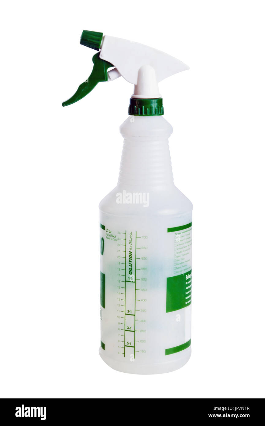 Bottle Water Clipping Path Stock Photos & Bottle Water ...