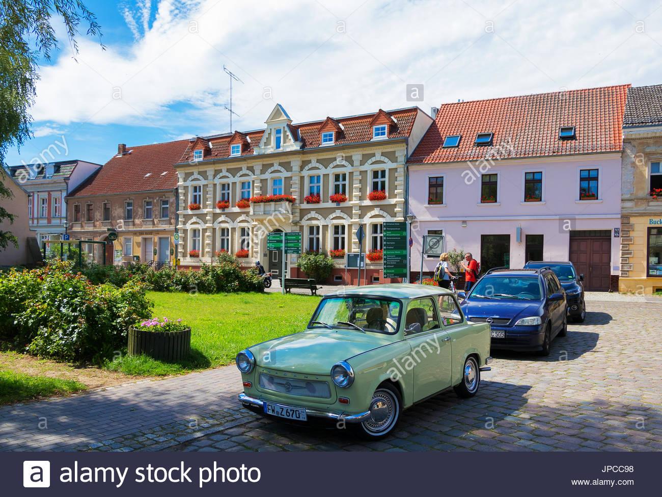 buckow-brandenburg-germany-beautiful-str
