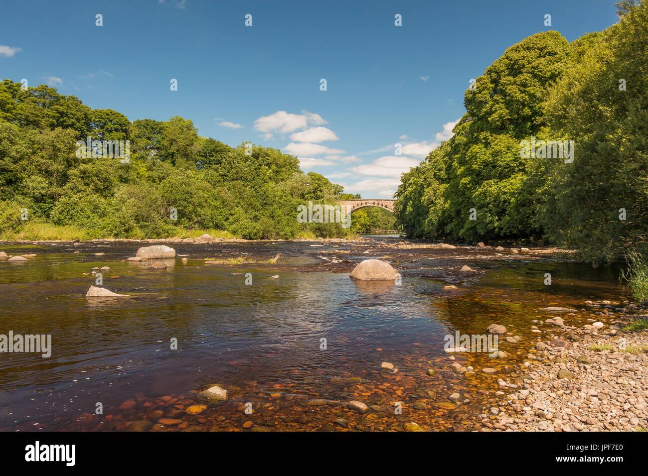 teesdale-landscape-winston-bridge-and-th