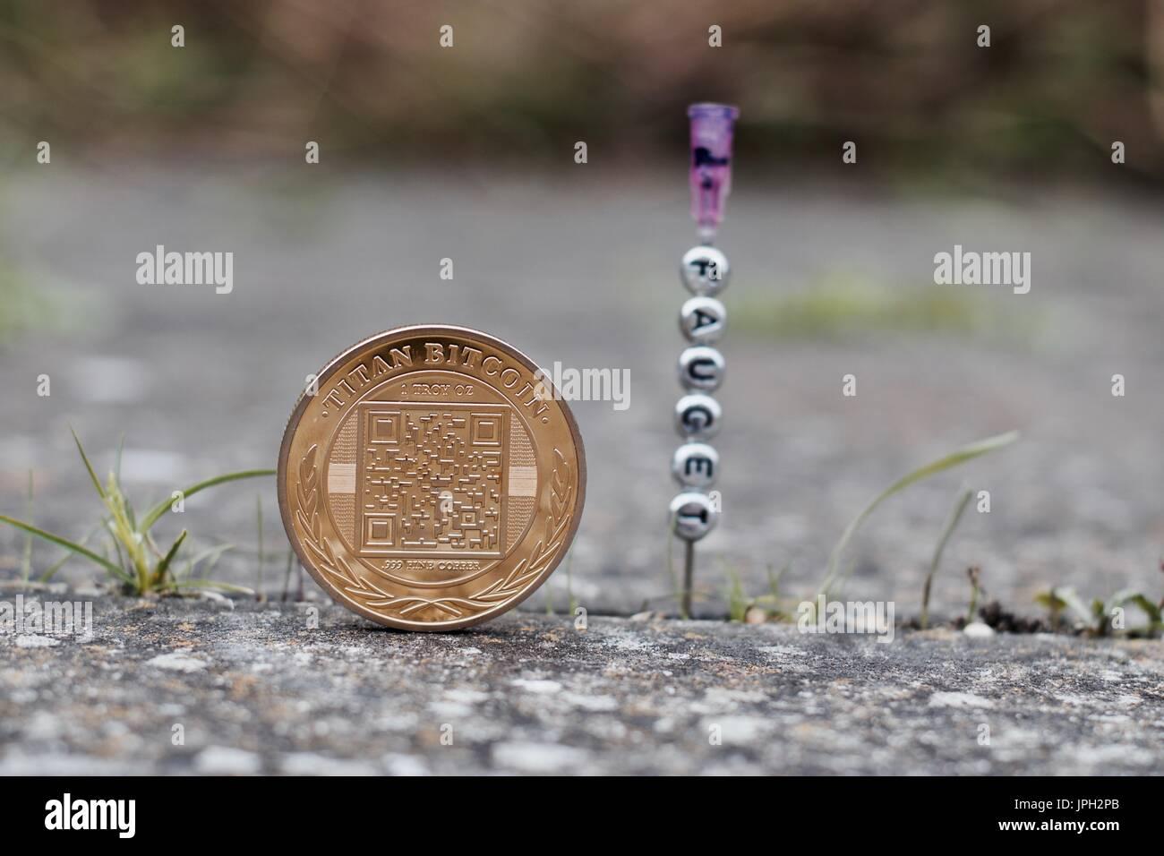 Bitcoin faucet coinpot stock : Bitcoin mining rig in pakistan day