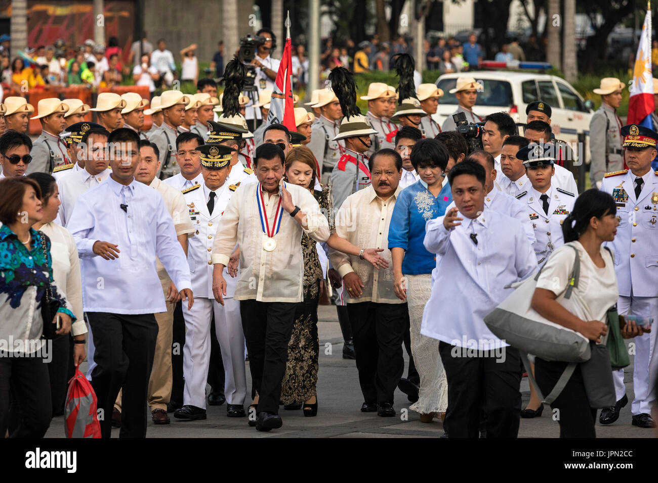"filipino people and rizal The indolence of the filipinos by rizal ""the indolence of the filipino people"" summary on the first chapter, it primarily deals with the admittance of."