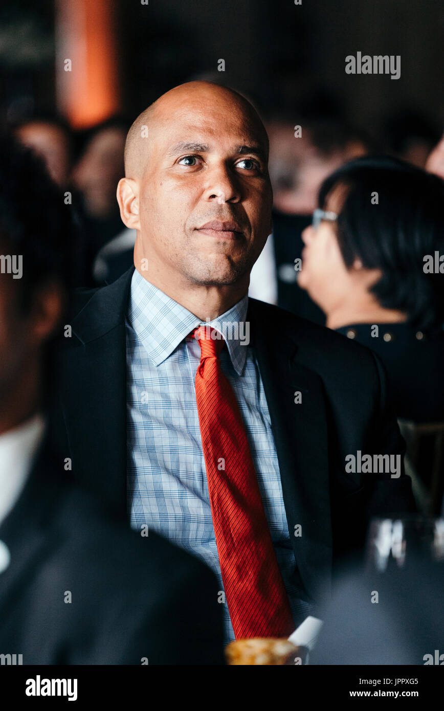 senator-cory-booker-from-new-jersey-assi