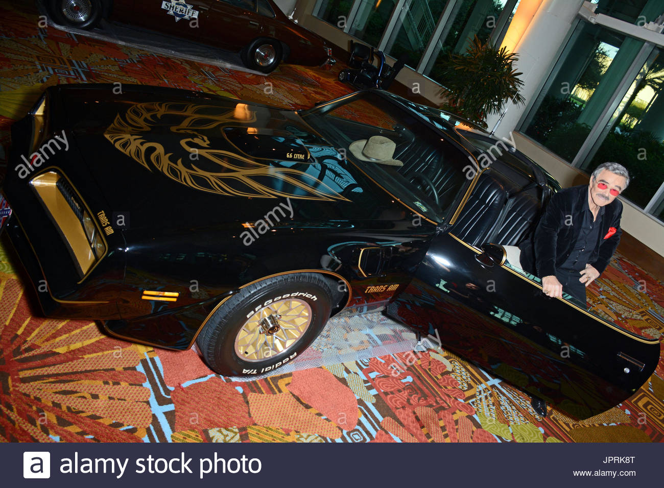 Trans Am Stock Photos Amp Trans Am Stock Images Alamy