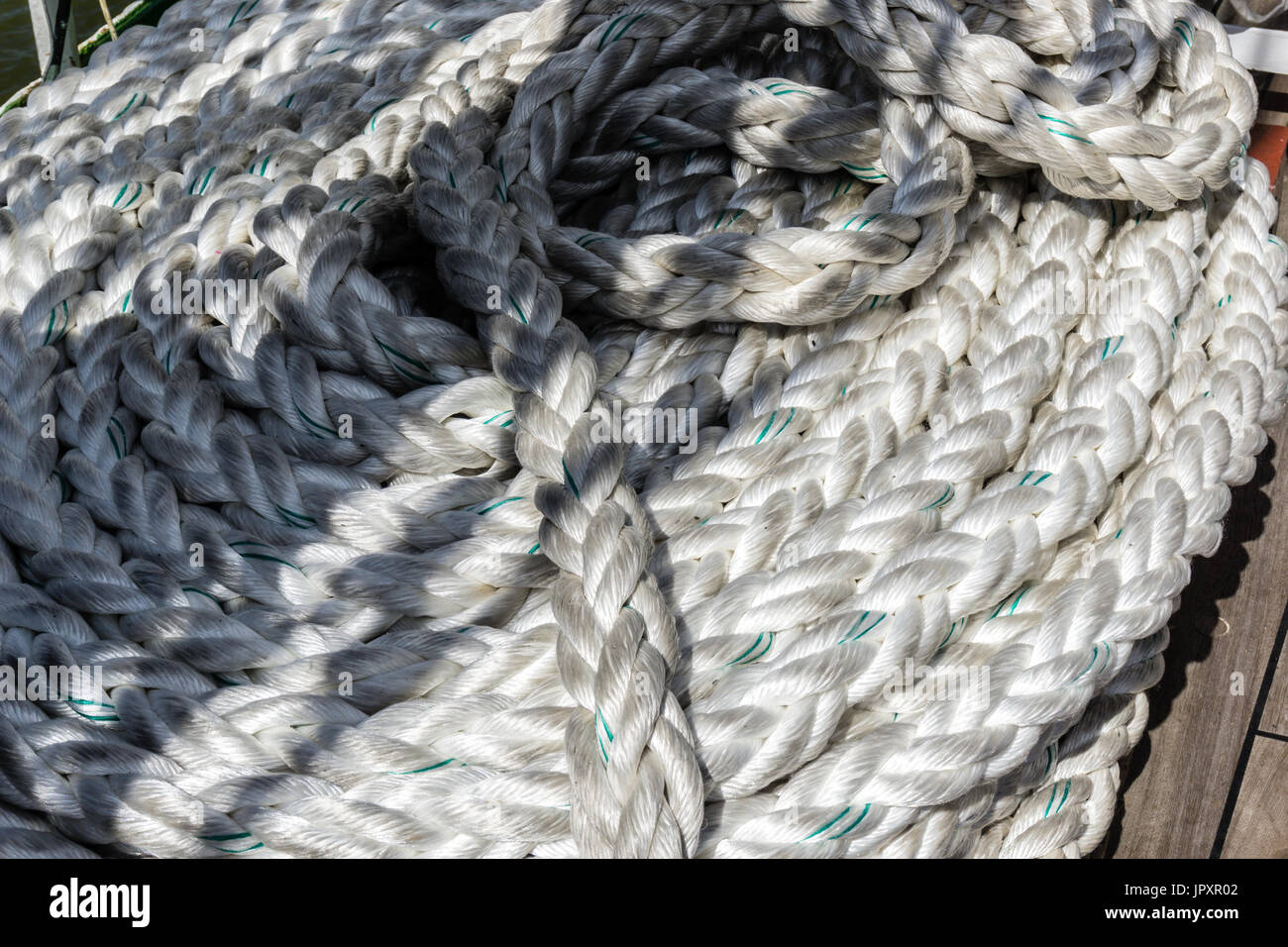 Cable Laying On Ground Art : Cable laying sea stock photos
