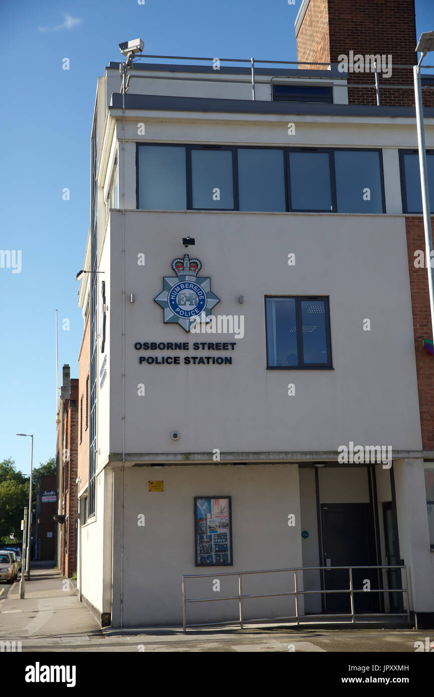 merseyside police helicopter with Police Roof Sign on Shock Stephanie Booth Dies Tractor 11906984 further Huge Explosion Rocks Wirral Destroying Dance Studio likewise Merseyside Thieves Jailed Over Series 6686021 in addition Uk England Merseyside 30447798 together with 76dbf67a7f.