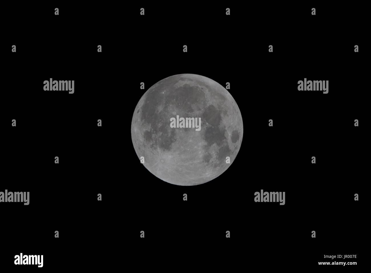 blood moon eclipse magic - photo #25