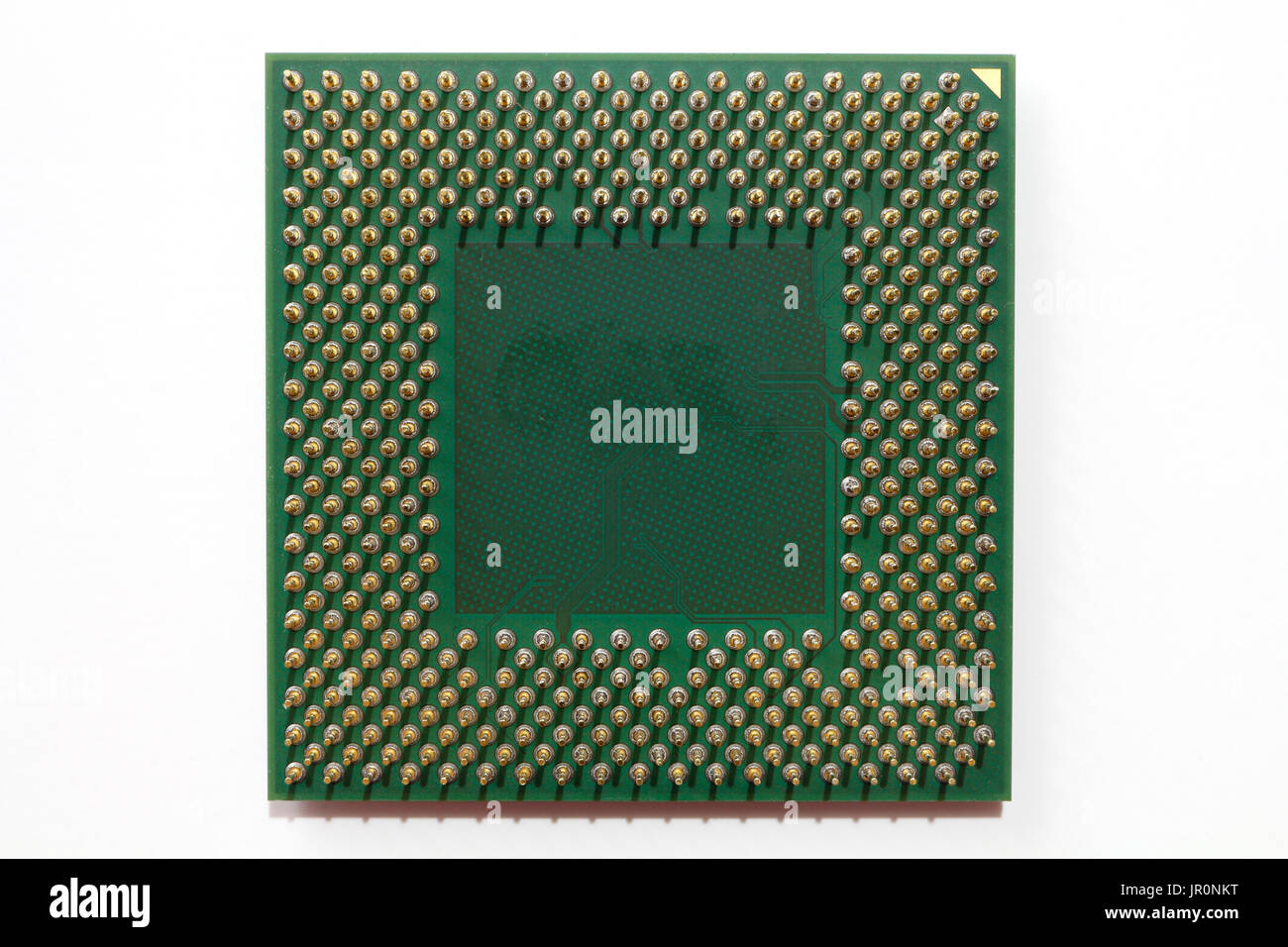 microprocessor stock photos   microprocessor stock images Electronic Circuit Symbols Crossword Puzzle Electronic Circuit Boards Parts