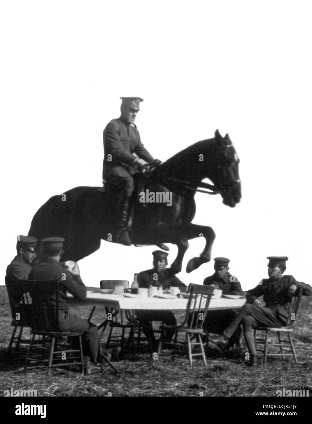Us Cavalry Stock Photos Amp Us Cavalry Stock Images Alamy