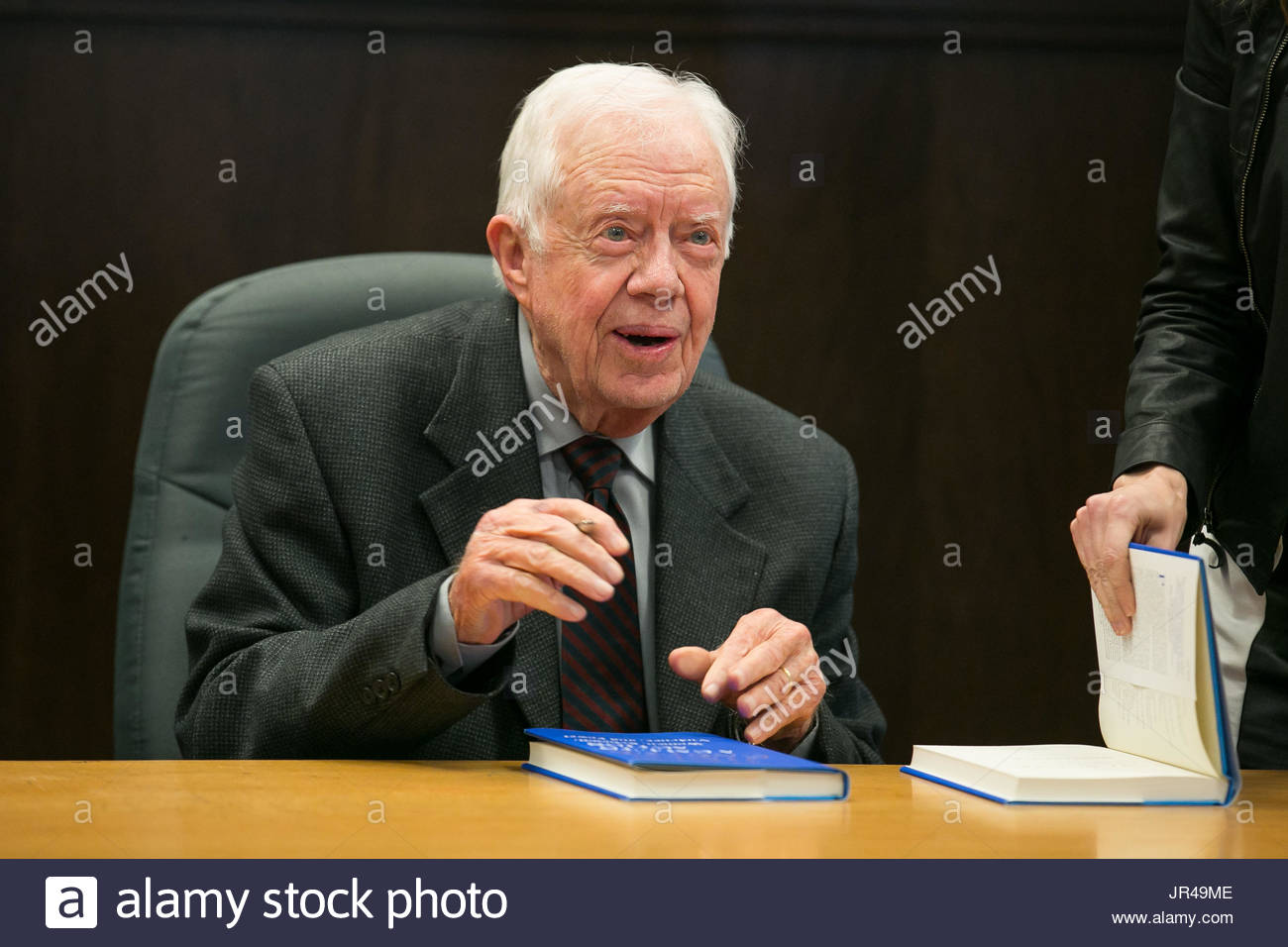 book project by jimmy carter Jimmy carter in africa: race and the cold war and millions of other books are   (cold war international history project) by nancy mitchell hardcover $3078.