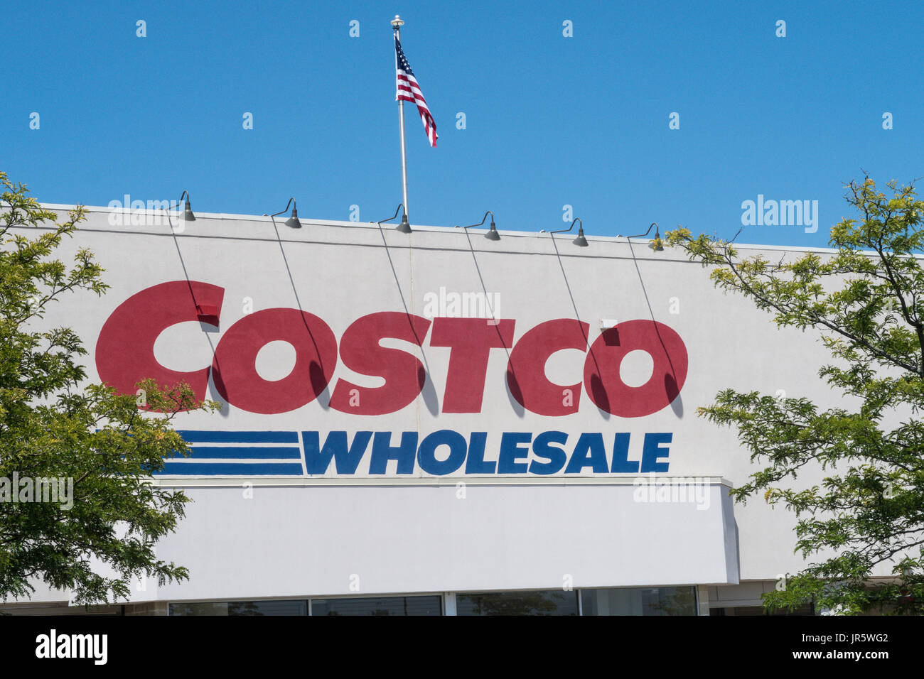 costco distribution Tagg logistics offers order fulfillment and distribution on behalf of our clients, tagg logistics fulfills and distributes product to costco.