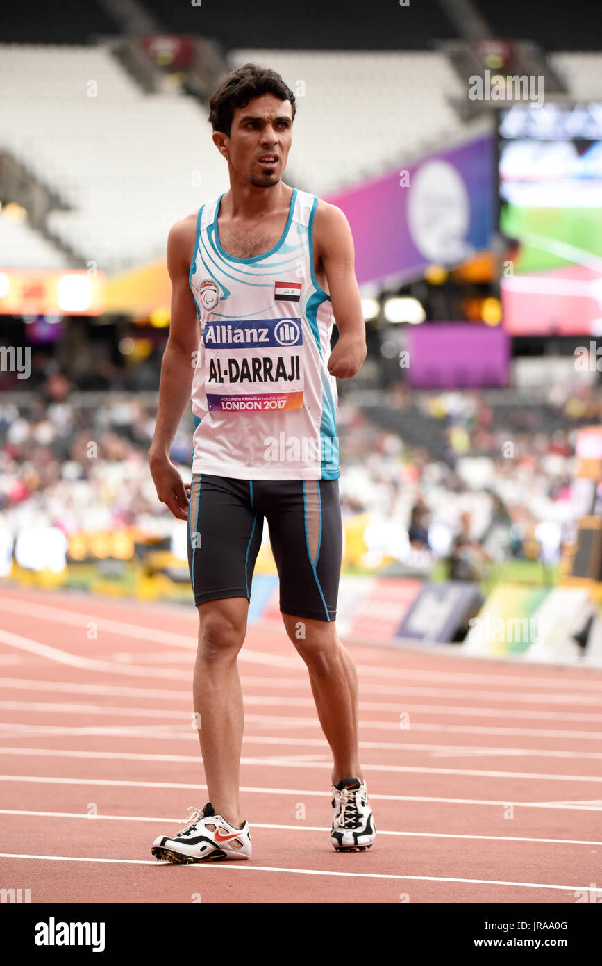 abbas-al-darraji-competing-in-the-t38-400m-final-at-the-world-para-JRAA0G.jpg
