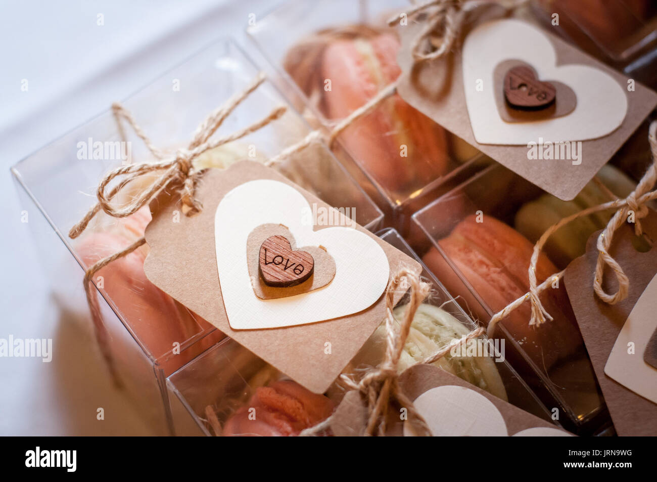 Cake Makers Arundel