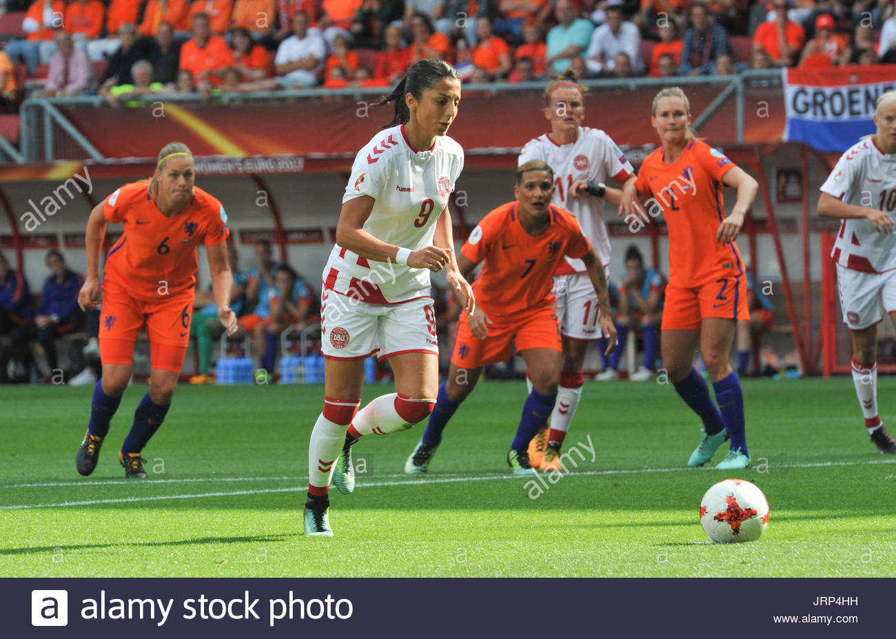 enschede-the-netherlands-6th-august-2017uefa-womens-european-final-JRP4HH.jpg