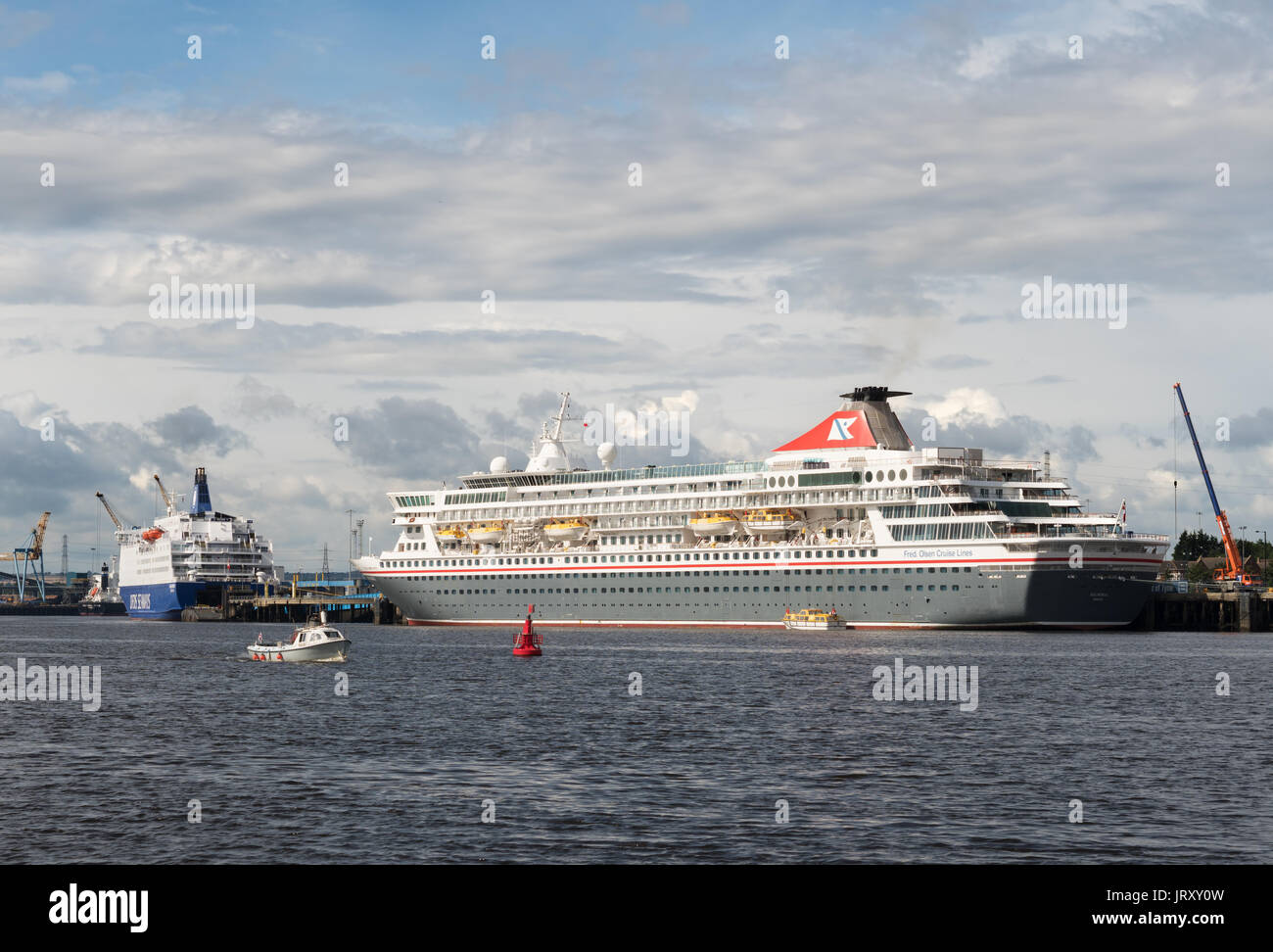 fred-olsen-cruise-lines-ship-balmoral-be