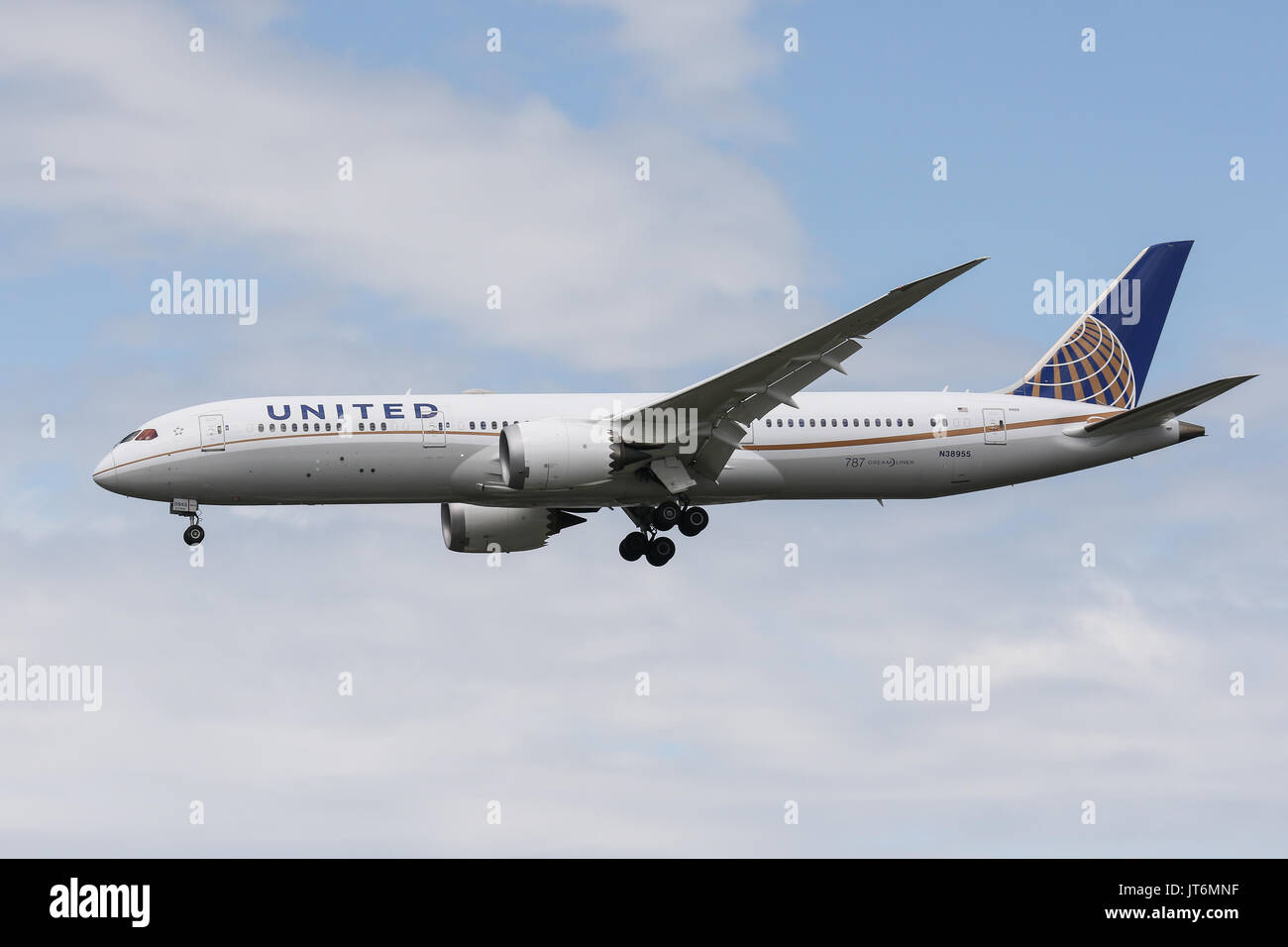 profile of a united airlines c essay I don't know if i ever loved united airlines, but an irrational loyalty—of the kind usually associated with sports franchises—kept me flying the friendly skies with them for much of my adult life it started when i lived in chicago, the main united hub, where i'd slowly grown an affection.