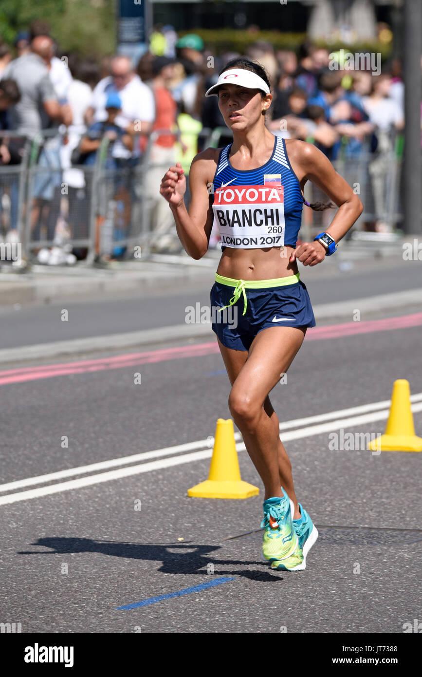maria-grazzia-bianchi-of-venezuela-running-in-the-iaaf-world-championships-JT7388.jpg