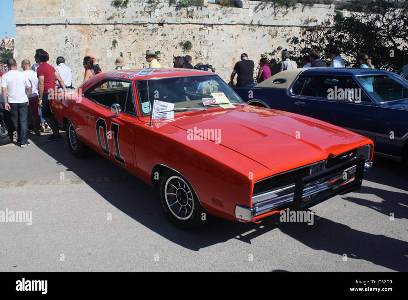dodge charger 1969 stock photos dodge charger 1969 stock images alamy. Black Bedroom Furniture Sets. Home Design Ideas