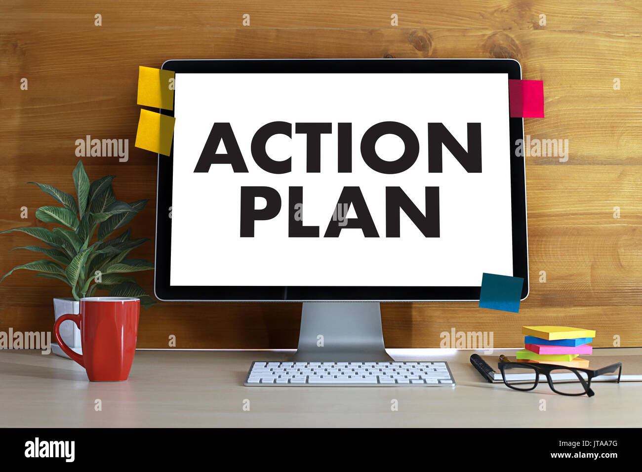 entrepreneurial action is creative action commerce essay Entrepreneurial action is creative action commerce essay designing of process  the is entrepreneurship businesses these create who people the business,.