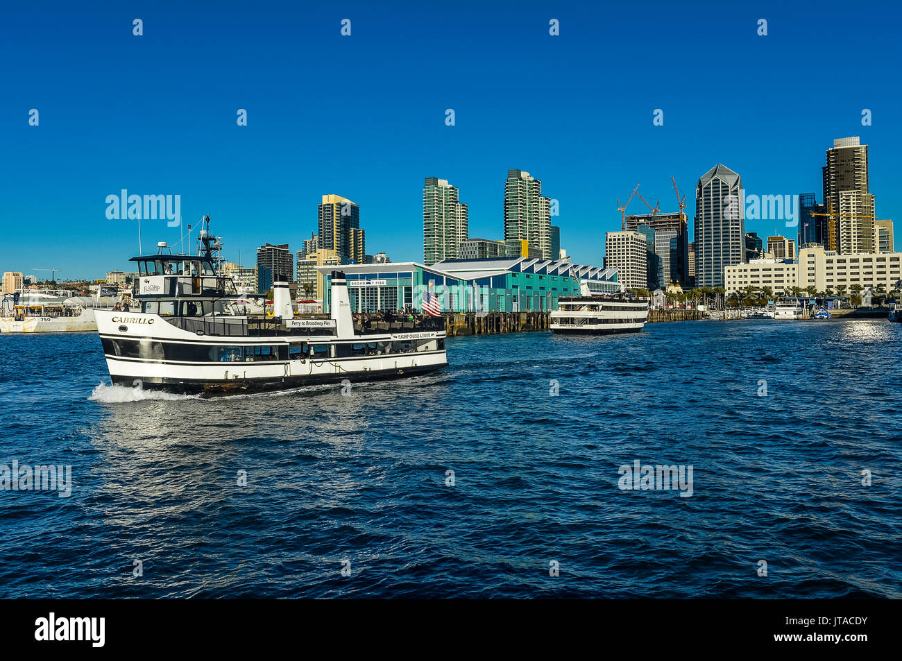 San Diego Coast Stock Photos Amp San Diego Coast Stock Images Alamy