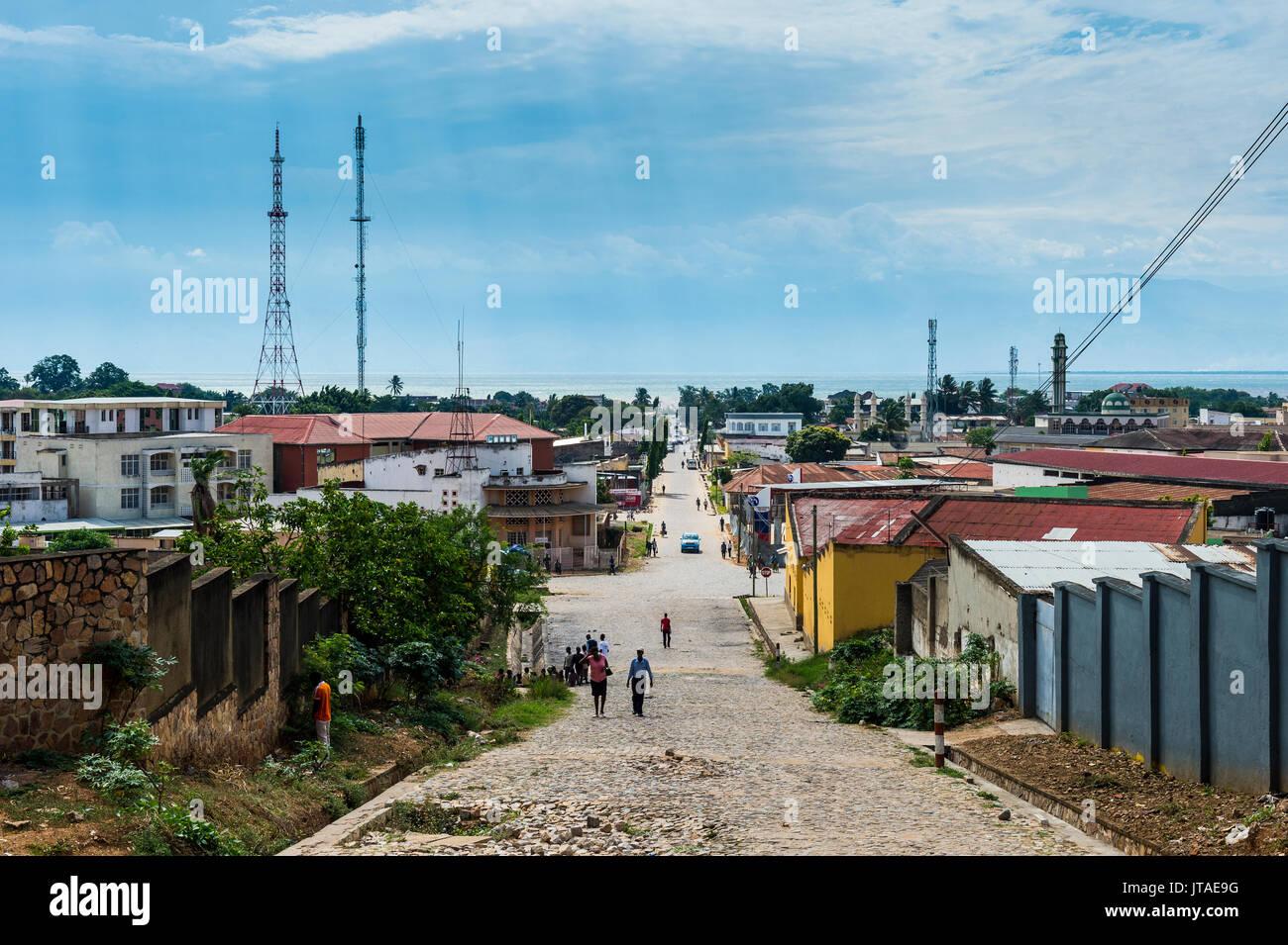 Bujumbura Images, Stock Photos & Vectors | Shutterstock