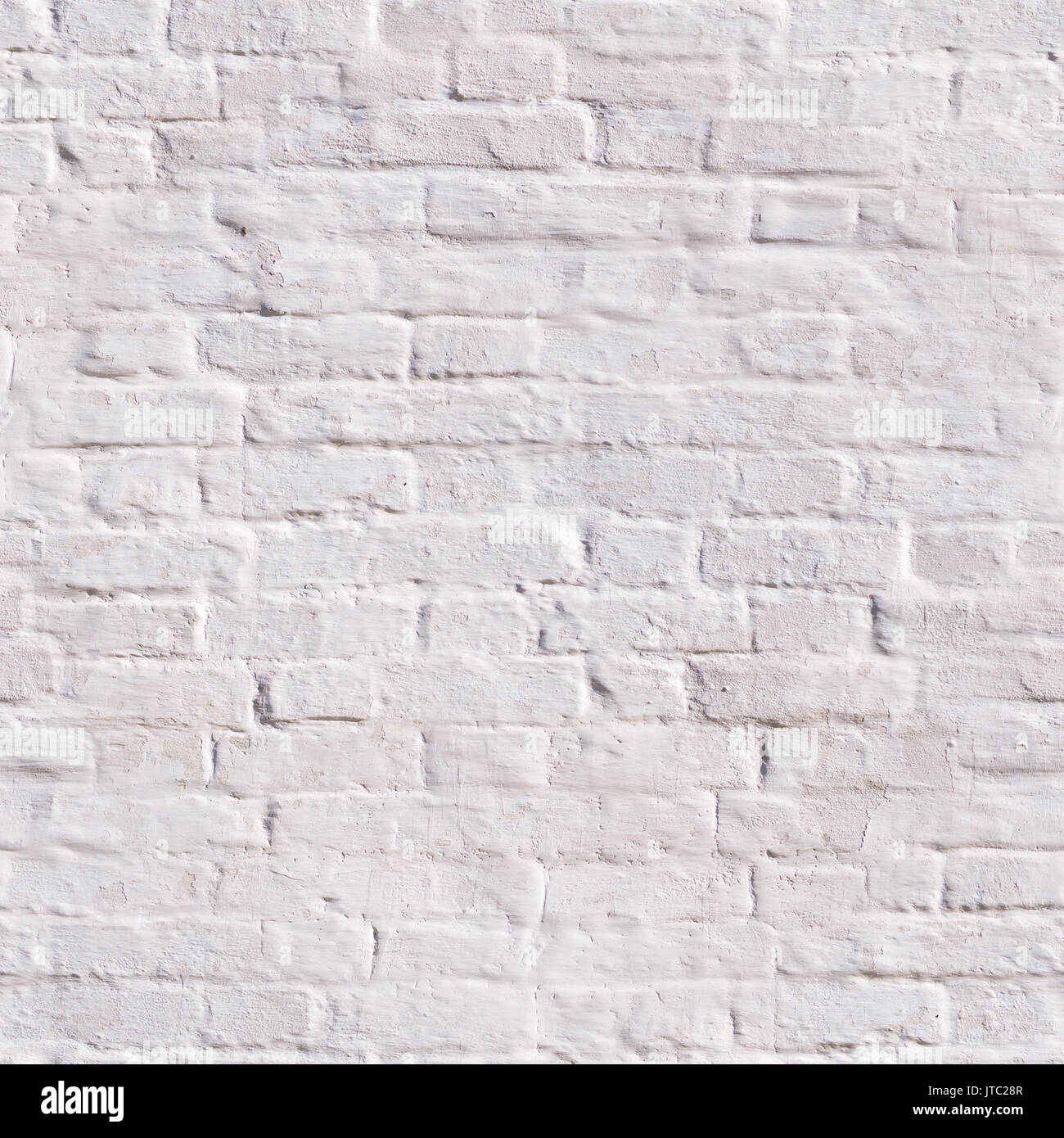 how to clean old brick wall