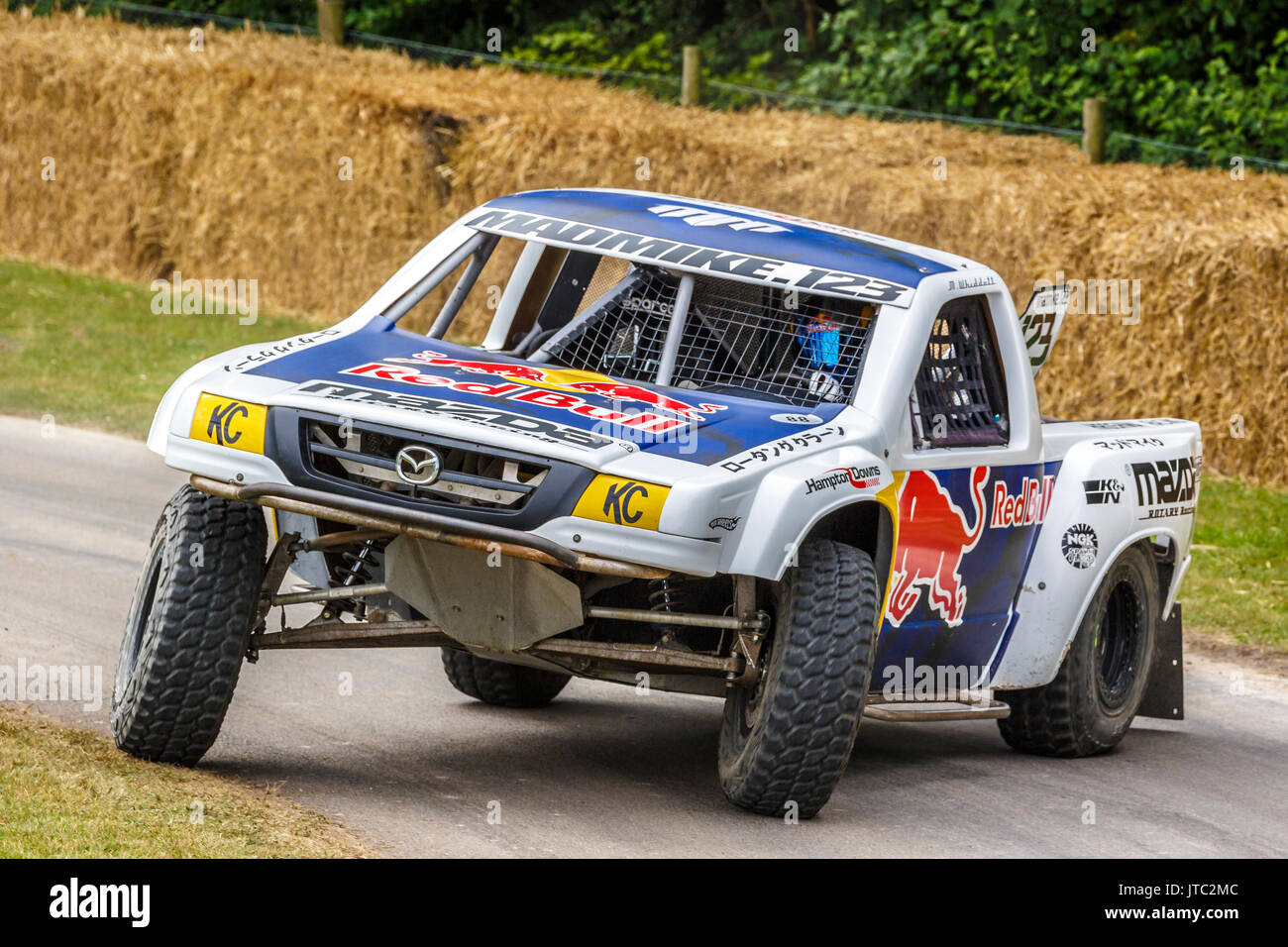 Mike Bailey Stock Photos Amp Mike Bailey Stock Images Alamy
