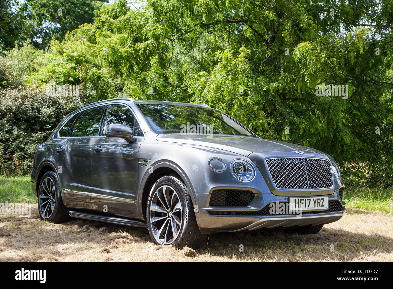 Suv 4wd Stock Photos Amp Suv 4wd Stock Images Alamy