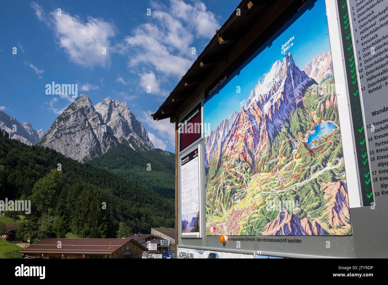 information-sign-at-the-kreuzakbahn-cabl