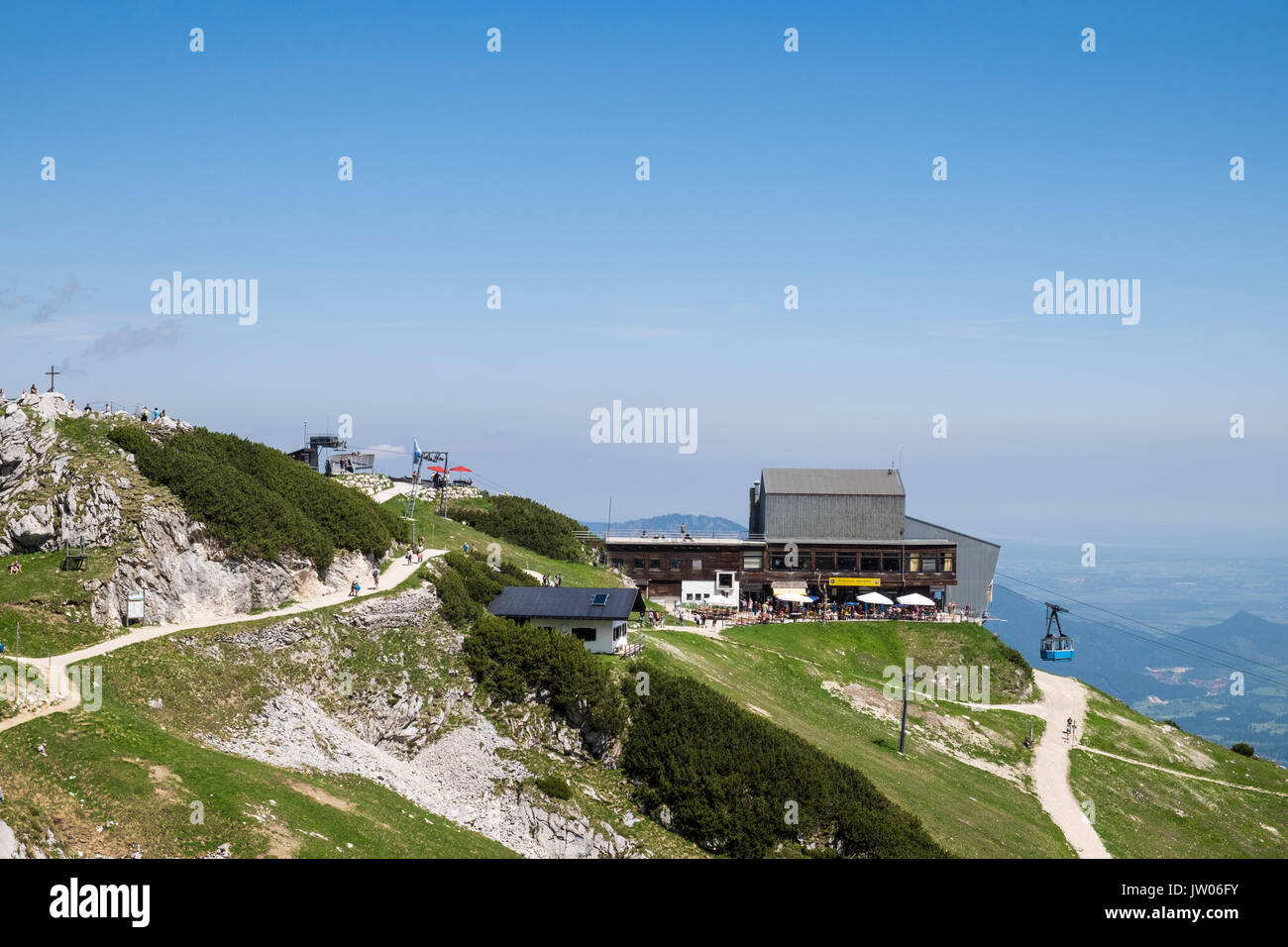 alpspitz-upper-cable-car-station-and-res