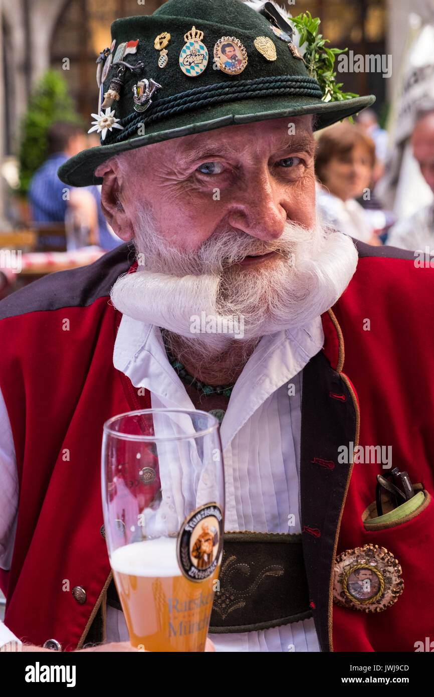typical-bavarian-character-in-traditiona