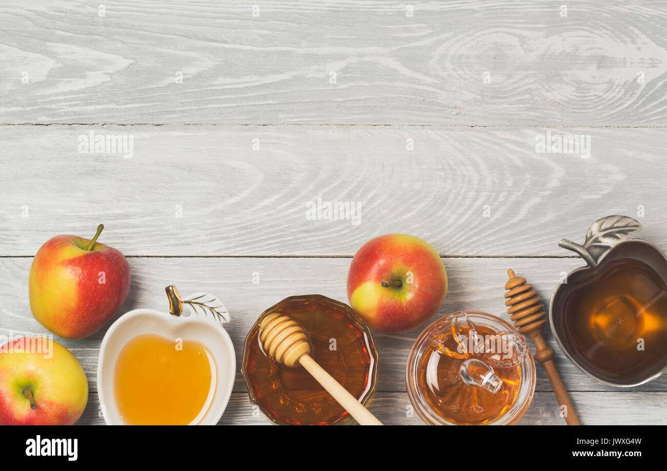 Rosh Hashanah Stock Photos & Rosh Hashanah Stock Images ...