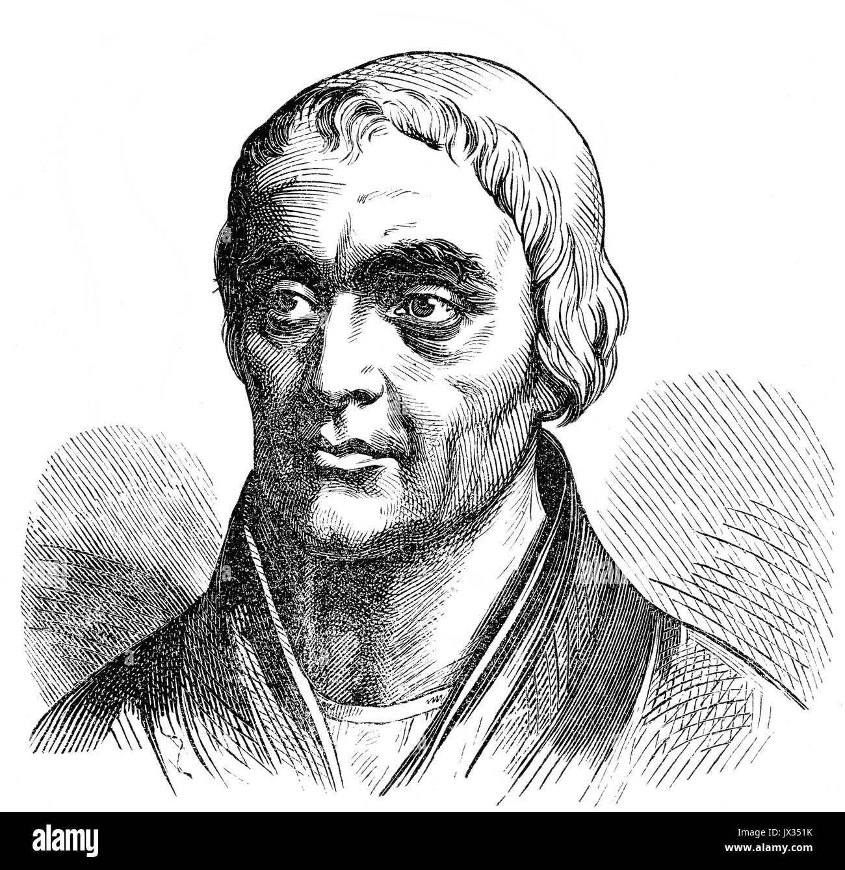 lorenzo di medici Lorenzo de' medici, la sua vita ed il contributo per l'evoluzione di firenze.